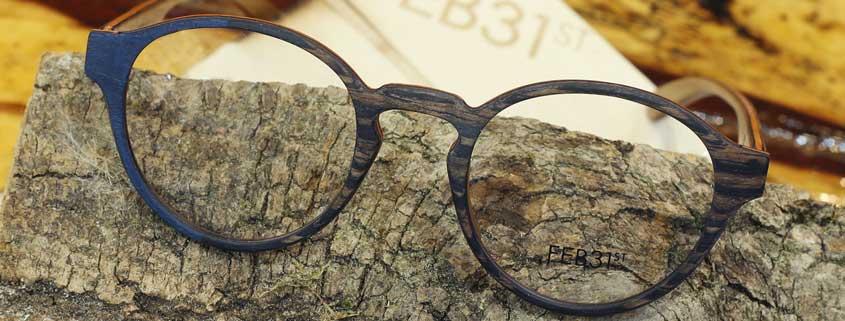Feb 31st Glasses