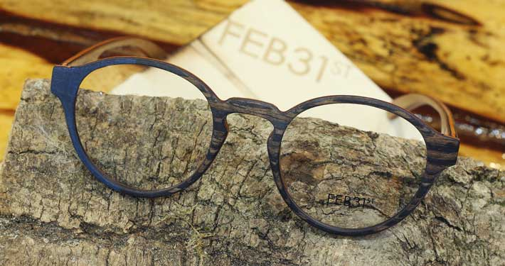 278924fd0c We re thrilled to be able to bring FEB 31st eyewear to the good people of  Market Harborough. To find out more