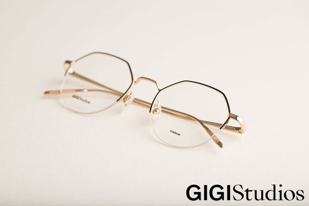 Gigi Eyewear