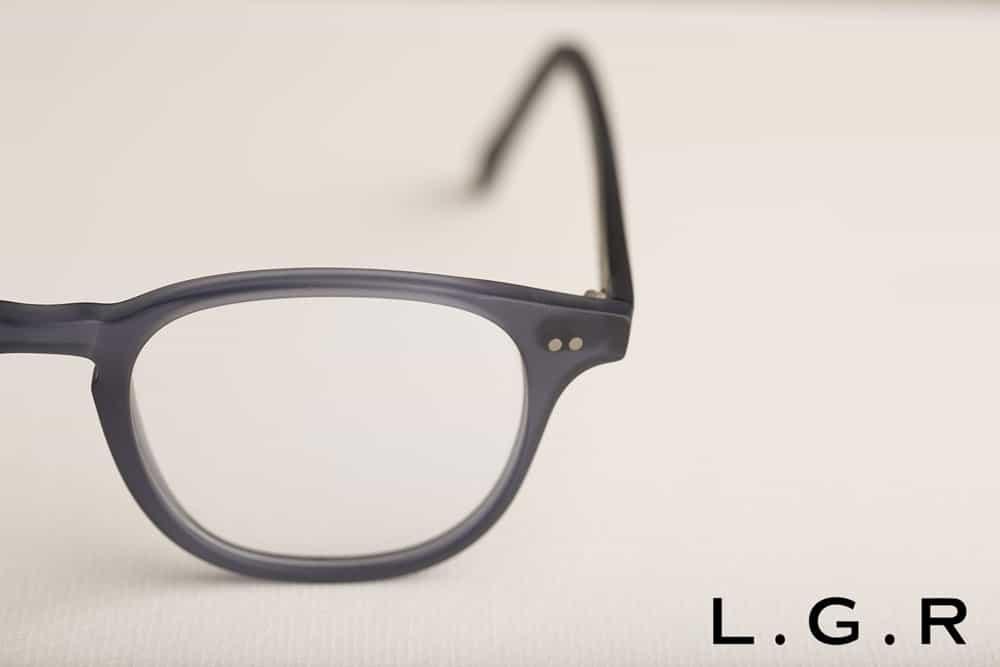 L.G.R. Eyewear