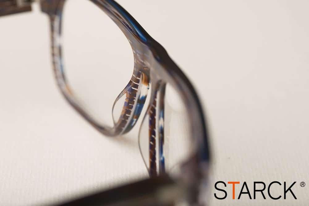 Stark Fashion Eyewear