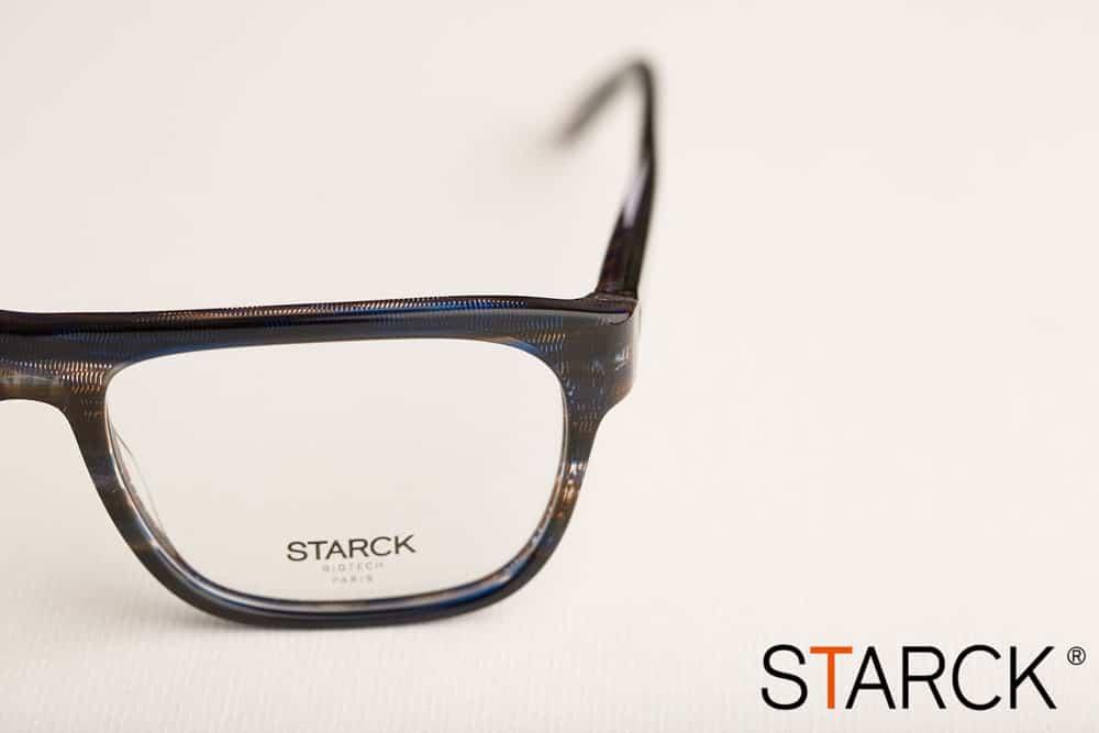 Stark Eyewear